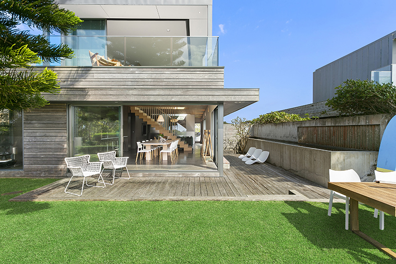 88south-boomerang-beach-holiday-luxury-architecture-design-style