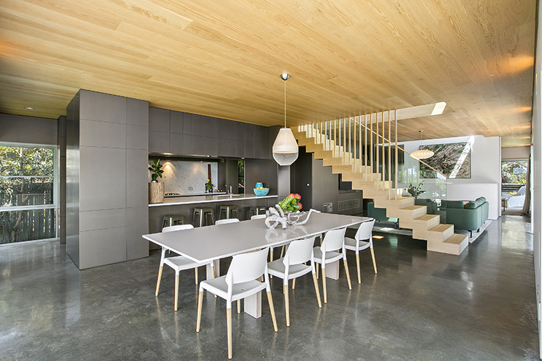 88south-boomerang-beach-holiday-pacific-palms-family-premium-luxury-polished-concrete